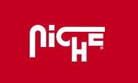 Niche Wheels Indonesia
